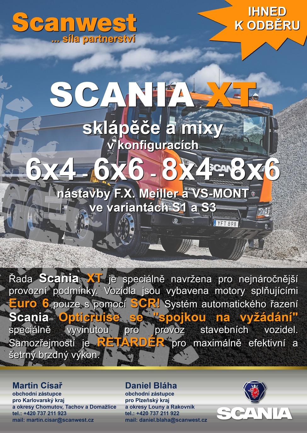 ScaniaXT_kampan.jpg